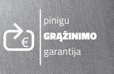 ca/cadmea_grazinimas.jpg